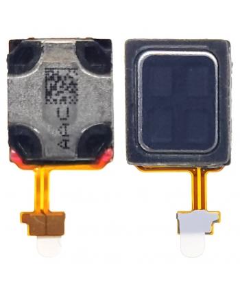 Cable antena coaxial para Xiaomi Mi 8 112MM