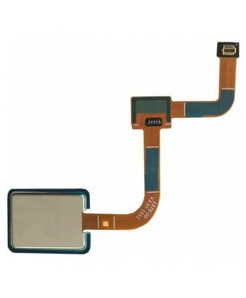 Cable antena coaxial para Xiaomi Redmi Note 5A