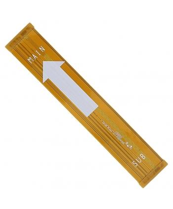 Cristal de la camara para Huawei Mate 9 Lite / Honor 6X