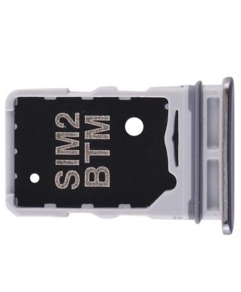 Placa de carga para Asus Zenfone 3 ZE520KL