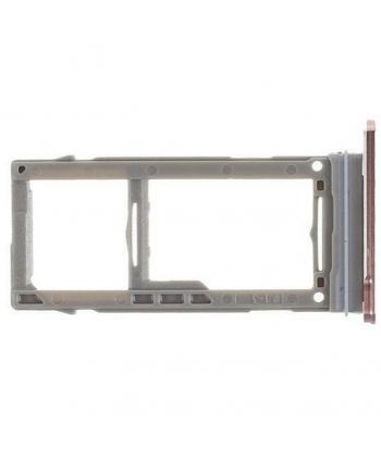 Placa de carga para Asus Zenfone C ZC451CG
