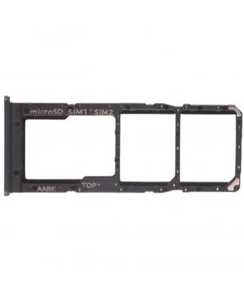 Placa de carga para Asus Zenfone Max Pro M1 ZB601KL