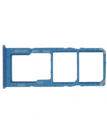 Placa de carga para Asus Zenfone Max Pro M2 ZB630KL 631K