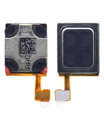 Placa de carga para Nokia 3.2