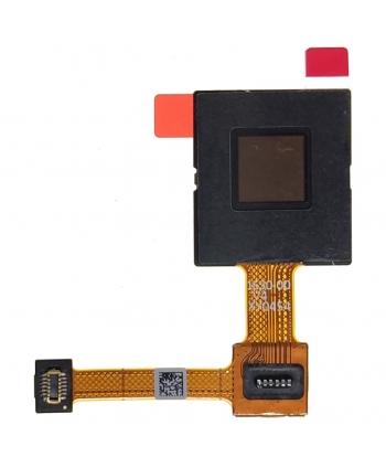 Placa de carga para Xiaomi Mi Mix 2