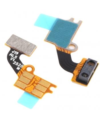 Placa de carga para Xiaomi Pocophone F1