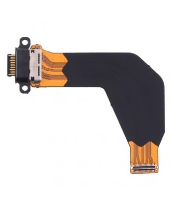 Flex de carga para Zte Blade A452