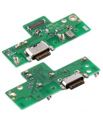 Chip IC CS47L93 para Samsung Galaxy S8 S7 G930F G935F G950F G955F