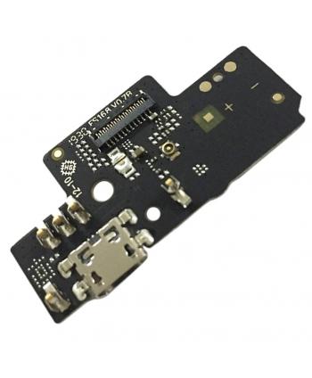 Chip IC SM5703 controlador de carga para Samsung Galaxy A8 J5 J7