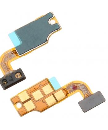 Altavoz auricular superior para Xiaomi Mi 5