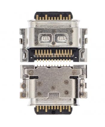 Cable flex principal para Huawei Mate 10 Lite