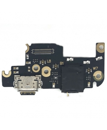 Cable flex principal para Xiaomi Redmi 5