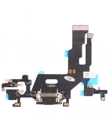 Altavoz buzzer para iPhone XS Max