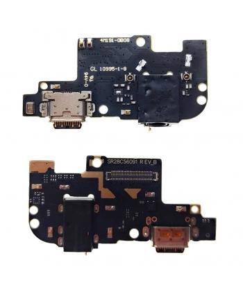 Flex de encendido para Nokia 3.1