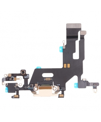 Bandeja SIM para Huawei Nova 3 azul