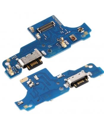 Bandeja SIM para Huawei P20 Lite / Nova 3E negra