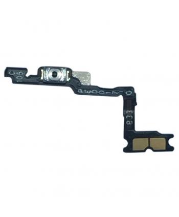 Bandeja SIM para LG G6 H870 negra