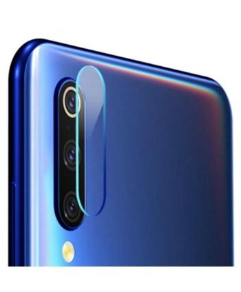 Bandeja SIM para Samsung Galaxy J3 J5 J7 2017 negra