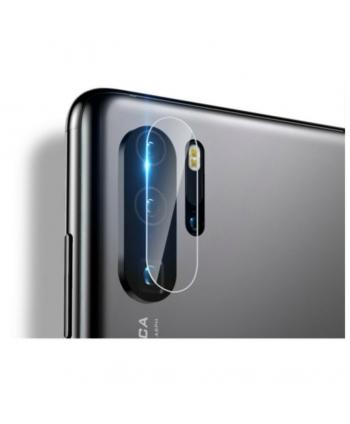 Altavoz buzzer para Xiaomi Mi 9