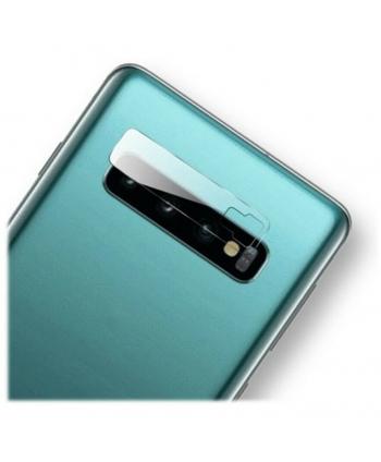 Altavoz buzzer para Xiaomi Mi Mix 2S
