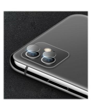 Cristal camara lente para Samsung Galaxy A10 A20 A30