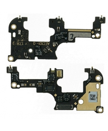 Placa de carga para Samsung Tab Pro S W700