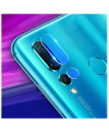 Bandeja SIM para Samsung Galaxy S7 Edge rosa