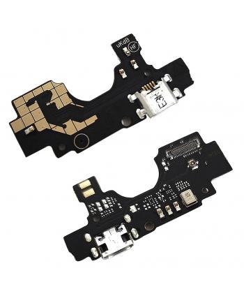 Placa de carga para Samsung Galaxy Tab Active 2 T395