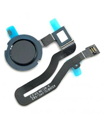 Altavoz auricular para Xperia XA1