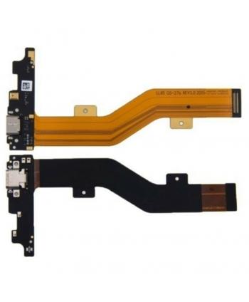 Cable antena coaxial para Huawei Y5 2018 / Y5 Prime 2018