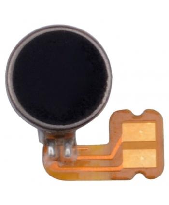 Cable de antena coaxial para Honor 9