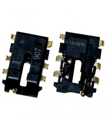 Altavoz buzzer para iPhone 8 Plus