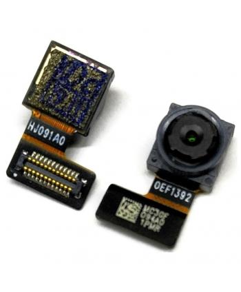 Botón home para Zenfone 5 ZE620KL