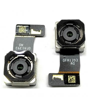 Auricular para LG K10 / K20 / G4 H815