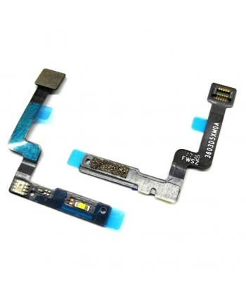 Cable de antena coaxial para Honor 7X / Honor V10 (115 mm)