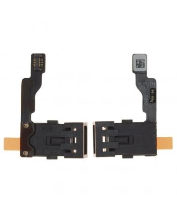 Cable flex de encendido para Honor 7X
