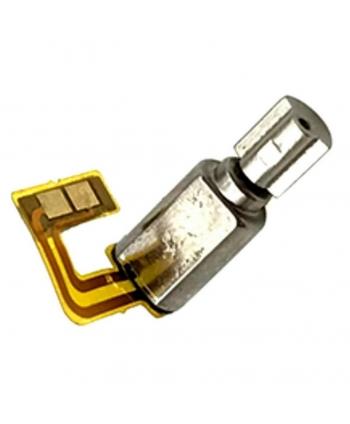 Cable flex de encendido para Huawei P8 Lite Smart / Enjoy 5S