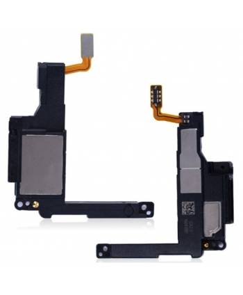 Botón de encendido para Asus Zenfone zoom zx551ml