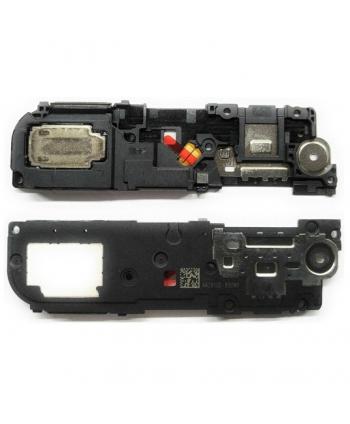 Botón de encendido para Asus Zenfone 3 Zoom ZE553KL