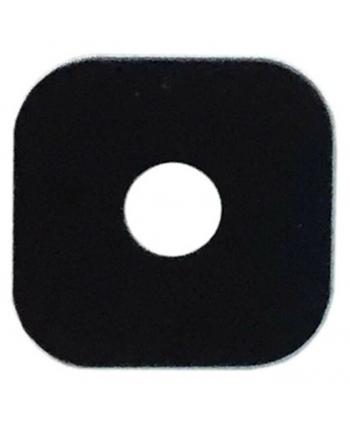 Flex de vibración para OnePlus 5 / 5T / 6 / 6T