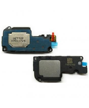 Bandeja SIM para Huawei P20 Lite azul