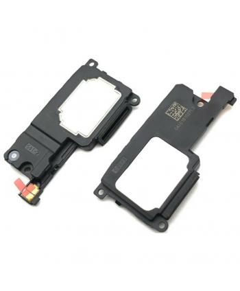 Placa de carga para Xiaomi Redmi 5A