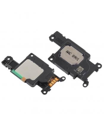 Tapa de la batería para Xiaomi Pocophone F1 negra