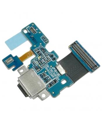 Chip Ic S2MPU03A Controlador de energía para Samsung Galaxy J700