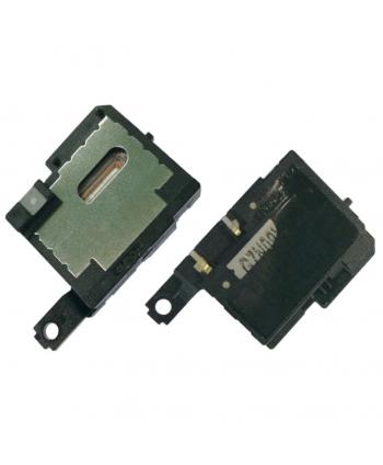 Tapa de bateria para Redmi 7A
