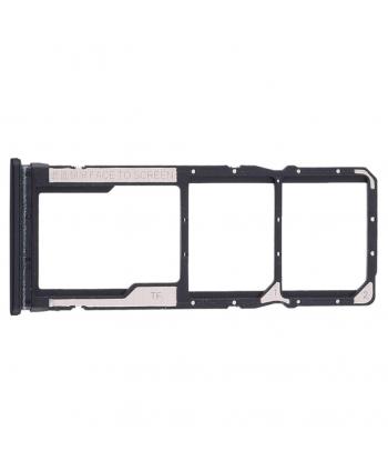 Tapa de bateria para Xiaomi Redmi Note 8 azul