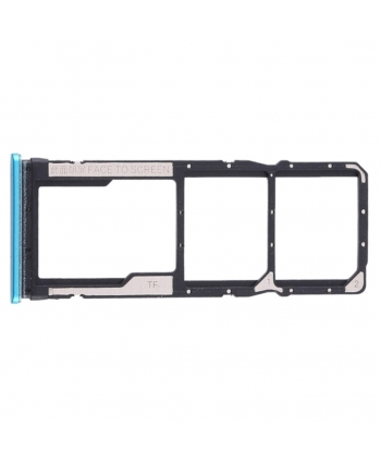 Tapa de bateria para Xiaomi Mi 8 SE oro