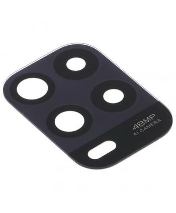 Botón L/R para Nintendo Game Boy Micro, Nintendo DSi, Nintendo DSi XL, Nintendo DS Lite