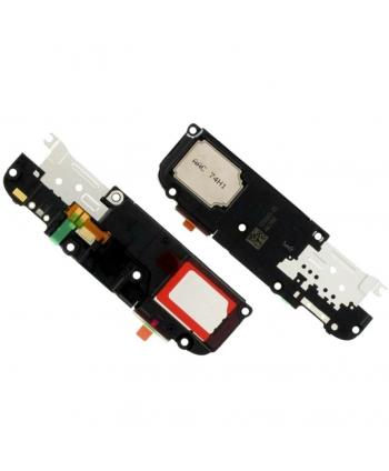 Tapa de bateria para Huawei P20 negra
