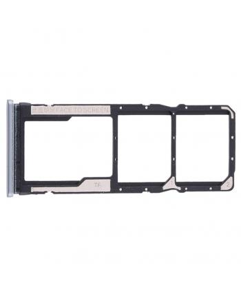 Bandeja SIM para Xiaomi Mi Mix verde